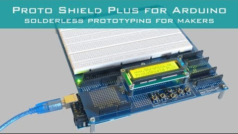 PROTOSHIELD PLUS su Amazon