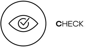 IBCS Check