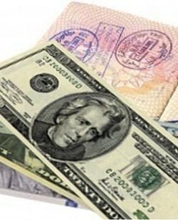 amerika vize ücreti