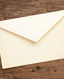 amerika vizesi davet mektubu