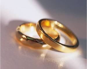 vize, evlilik