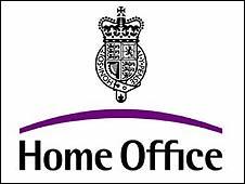Home offfice Logo