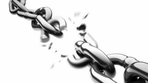Always Check For Broken Links