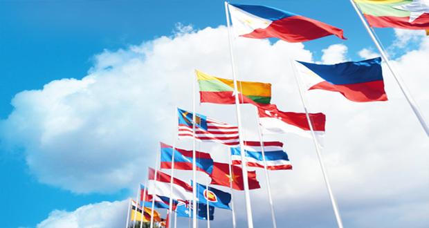 ASEAN-Forum-2018