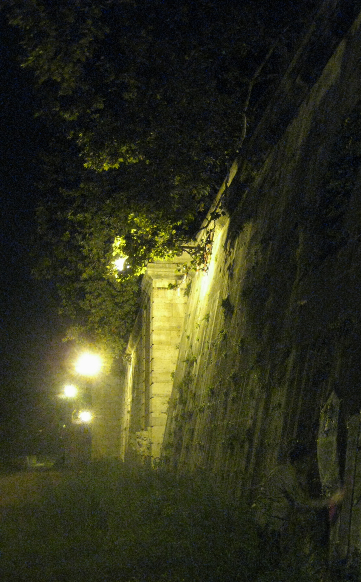 IMG_1780