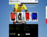 MGarzon Fashion – New Year, New Look