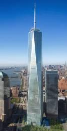 https://i2.wp.com/vizts.com/wp-content/uploads/2016/04/one-world-trade-center-or-freedom-tower.jpg?resize=133%2C257