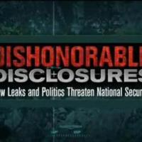 Dishonorable Disclosures
