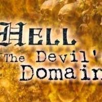 Hell: The Devil's Domain