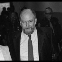 The Iceman - Hitman Richard Kuklinski