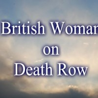 Women On Death Row - Linda Anita Carty