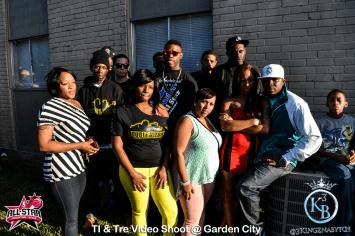 3KB-02-TI-TreDaTruth-JDawg-Acres-Homes-Houston-NBAAllStarWeekend2013-01