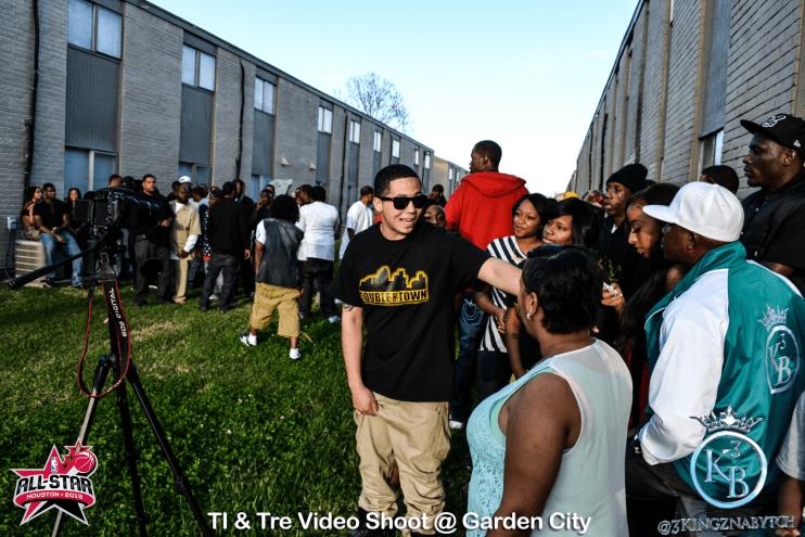 3KB-06-TI-TreDaTruth-JDawg-Acres-Homes-Houston-NBAAllStarWeekend2013-01