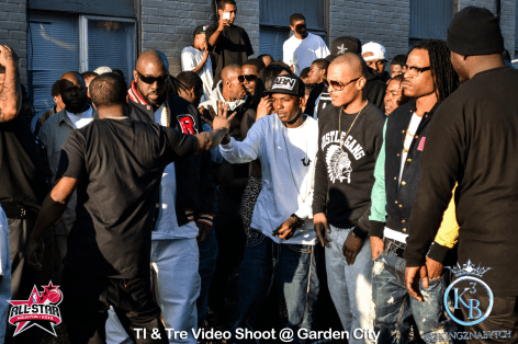 3KB-20-TI-TreDaTruth-JDawg-Acres-Homes-Houston-NBAAllStarWeekend2013-01