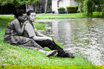 Houston-Photography-Photo-Editing-VizTV-020