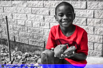Houston-Photography-Photo-Editing-VizTV-022