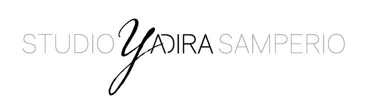 Una artista… aura bientôt son site Web!