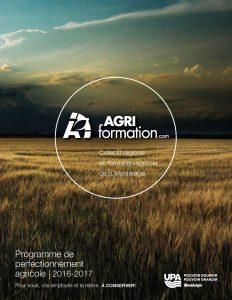 agriformation-2016-offre-de-cours-automne-internet_page_01