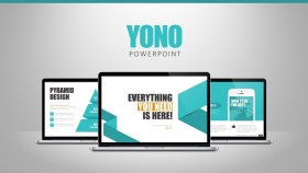 vizualus | powerpoint & keynote templates | freebies, Presentation templates
