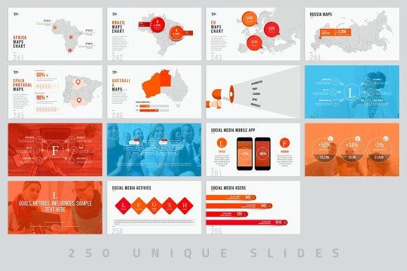 Mark05 powerpoint template vizualus home powerpoint templates mark05 powerpoint template toneelgroepblik Gallery