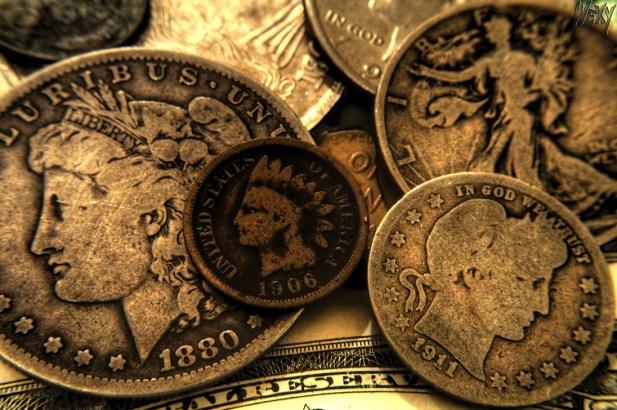 Tarihi Eser Paralar ve Fiyatları