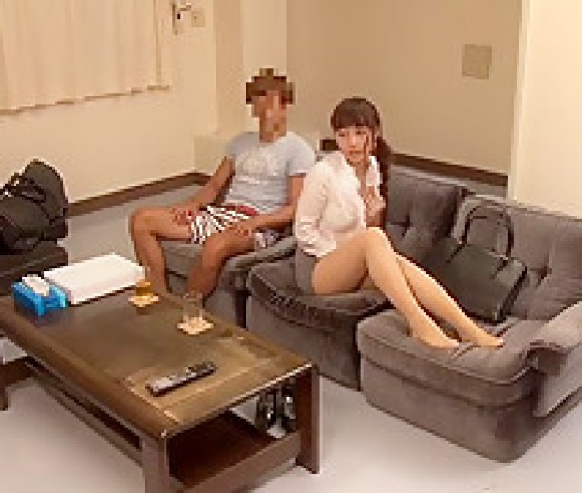 Horny Japanese Whore Mariya Noguchi Tiara Ayase Eri Hosaki In Exotic Jav Movie Vjav Com