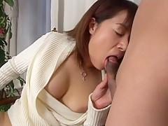 Incredible Japanese Whore In Exotic Jav Uncensored Big Tits Movie Vjav Com