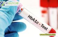 3 xét nghiệm cần thiết đối với bệnh nhân tiểu đường