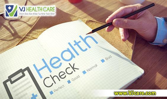 kham suc khoe dinh ky kham suc khoe tong quat _ ASIA Health