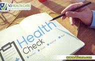 Khám sức khỏe định kỳ nên như thế nào để có hiệu quả nhất?