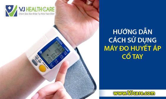hướng dẫn cách dùng máy đo huyết áp cổ tay Omron  Cách dùng máy đo huyết áp cổ tay Omron h     ng d   n c  ch s    d   ng m  y   o huy   t   p c    tay omron   ASIA Health