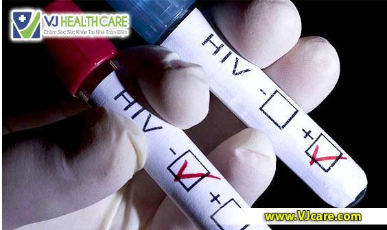 xét nghiệm hiv bao lâu thì chính xác xét nghiệm hiv sau 1 tháng ASIA Health