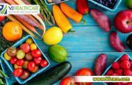 Thực phẩm kéo dài tuổi thanh xuân - Đơn giản hơn bạn nghĩ!