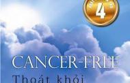 Download miễn phí Ebook Thoát khỏi ung thư - Bill Henderson