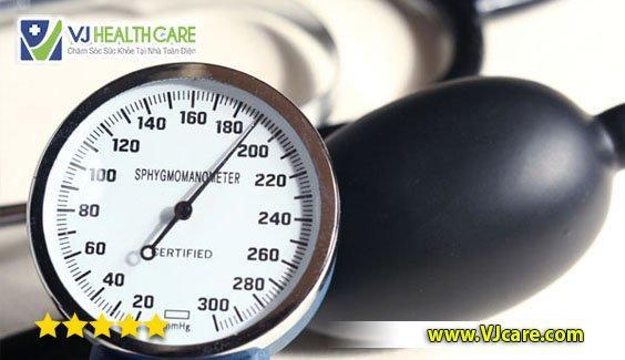 huyết áp cao tăng huyết áp Chỉ số huyết áp bao nhiêu là cao  Chỉ số huyết áp bao nhiêu là cao ? huy   t   p cao t  ng huy   t   p Ch    s    huy   t   p bao nhi  u l   cao
