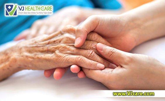 chăm sóc giảm nhẹ là gì chăm sóc giảm nhẹ  Hiểu hơn về chăm sóc giảm nhẹ ch  m s  c gi   m nh    l   g   ch  m s  c gi   m nh