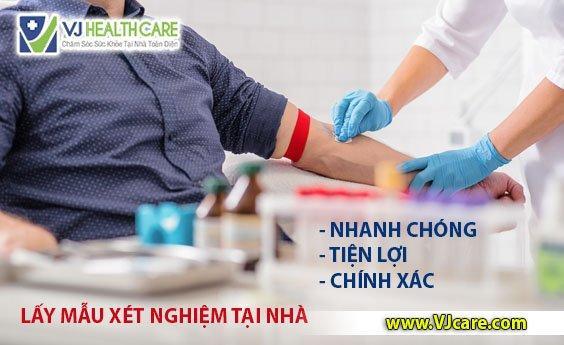 giá dịch vụ lấy mẫu xét nghiệm tại nhà VJcare lấy máu xét nghiệm tại nhà  Giá dịch vụ lấy máu xét nghiệm tại nhà VJcare gi   d   ch v    l   y m   u x  t nghi   m t   i nh   asia health l   y m  u x  t nghi   m t   i nh
