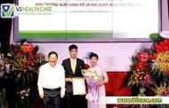 Việt Nam khai trương ngân hàng mô đầu tiên phục vụ ghép tạng