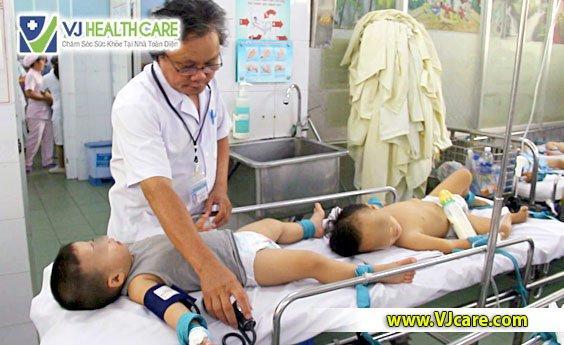 dịch tay chân miệng bệnh tay chân miệng bác sĩ bệnh viện nhi đồng 1 tphcm  Bệnh tay chân miệng tăng đột biến: Căng tin bệnh viện thành phòng bệnh d   ch tay ch  n mi   ng b   nh tay ch  n mi   ng b  c s   b   nh vi   n nhi      ng 1 tphcm