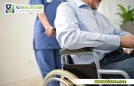 Dịch vụ điều dưỡng chăm sóc tại nhà TPHCM ★ Tận tâm - Tận tình