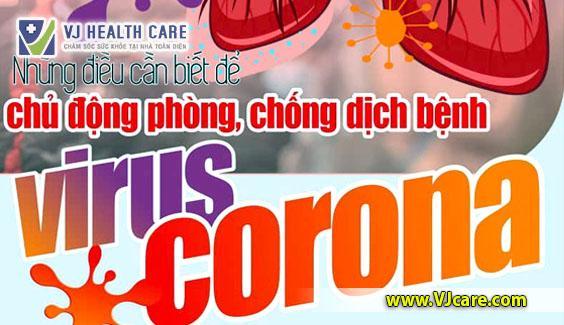 cam nang phong chong benh viem phoi cap do virus corona bo y te  10 câu hỏi đáp để chủ động phòng chống dịch bệnh do virus Corona mới cam nang phong chong benh viem phoi cap do virus corona bo y te