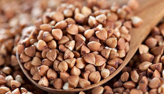 Quốc gia duy nhất chưa có bệnh nhân ung thư: Bí quyết gói gọn trong 4 món ăn phổ biến tại Việt Nam dat nuoc khong co benh ung thu hat kieu mach