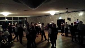 Firmafest   Dans Hillerød   VJCDANS.DK   Din Danseskolen i Nordsjælland, Hillerød, Allerød, Helsinge
