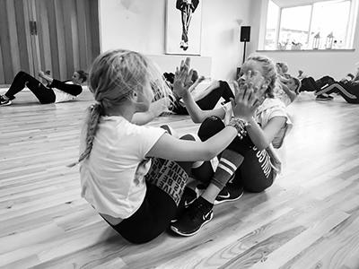 Så går det løs igen - vjcdans, Hillerød, Din danseskole i Nordsjælland