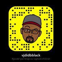Profil Snap Chat VJDID