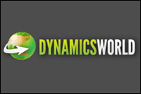 DynamicsWorld