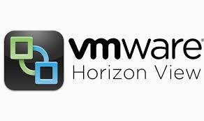 VMware Horizon 7 8 – Installation Series Part 1 – vJoeG