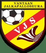 VJS-logo_shaded_w250px