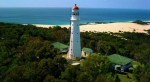 sandy-cape-lighthouse-39195