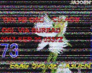 201709250337
